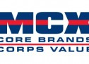 MCX Customer Satisfaction Remains Strong