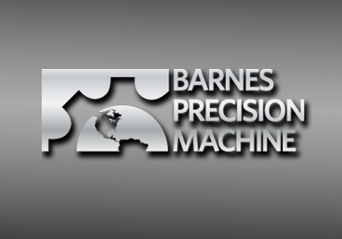 barnes precision machine ar 15