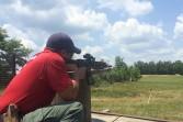 "Joe ""Willie"" Parent/Freedom Memorial 3-Gun Championship Match"