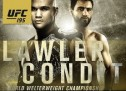 SMP UFC Fight Night