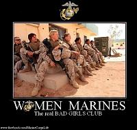 Click image for larger version  Name:Women+Marines.jpg Views:365 Size:25.5 KB ID:31234