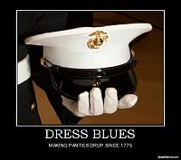 Click image for larger version  Name:USMC Cover.jpg Views:735 Size:17.0 KB ID:21952