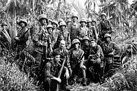 Click image for larger version  Name:marine-raiders-1944-ts600.jpg Views:264 Size:36.0 KB ID:31144