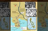Click image for larger version  Name:Bataan1.jpg Views:323 Size:22.1 KB ID:31386