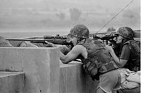 Click image for larger version  Name:usmc.snipers.jpg Views:3222 Size:16.1 KB ID:24949