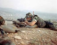 Click image for larger version  Name:usmc.oct.83.jpg Views:3945 Size:18.3 KB ID:24950