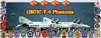 Click image for larger version  Name:F_4_Phantoms.jpg Views:304 Size:17.9 KB ID:32040