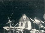 Me gig congas_1976_can't recall gig